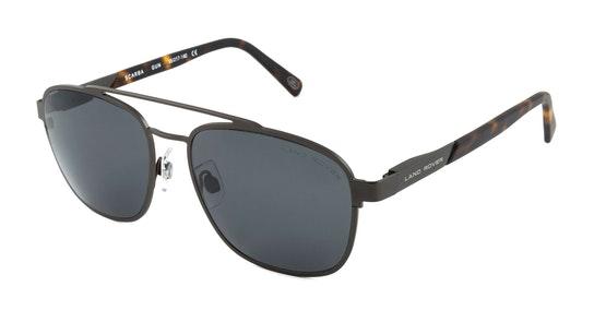Scarba Men's Sunglasses Grey / Grey