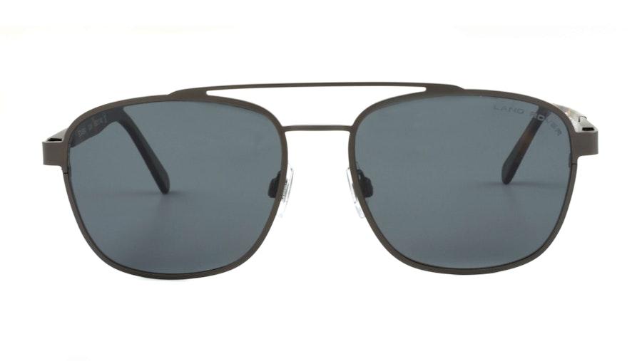 Land Rover Scarba (GUN) Sunglasses Grey / Grey