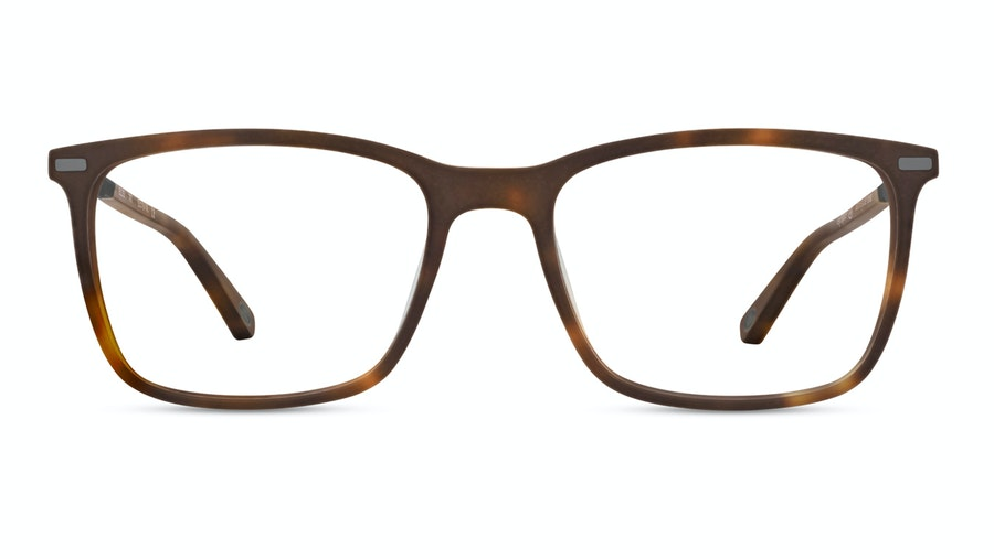 Land Rover Ellis Men's Glasses Tortortoise Shell