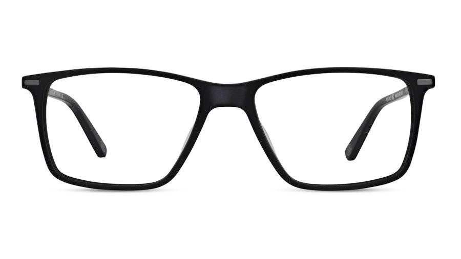 Land Rover Heath (Large) Men's Glasses Black