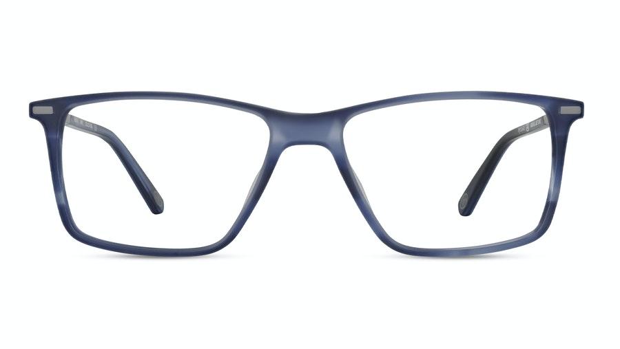 Land Rover Heath (Large) Men's Glasses Navy