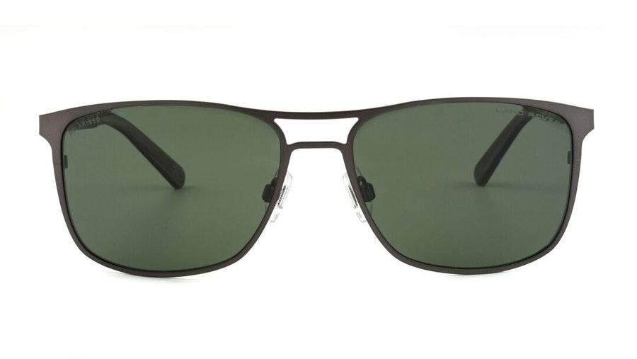 Land Rover Tay Men's Sunglasses Grey / Grey
