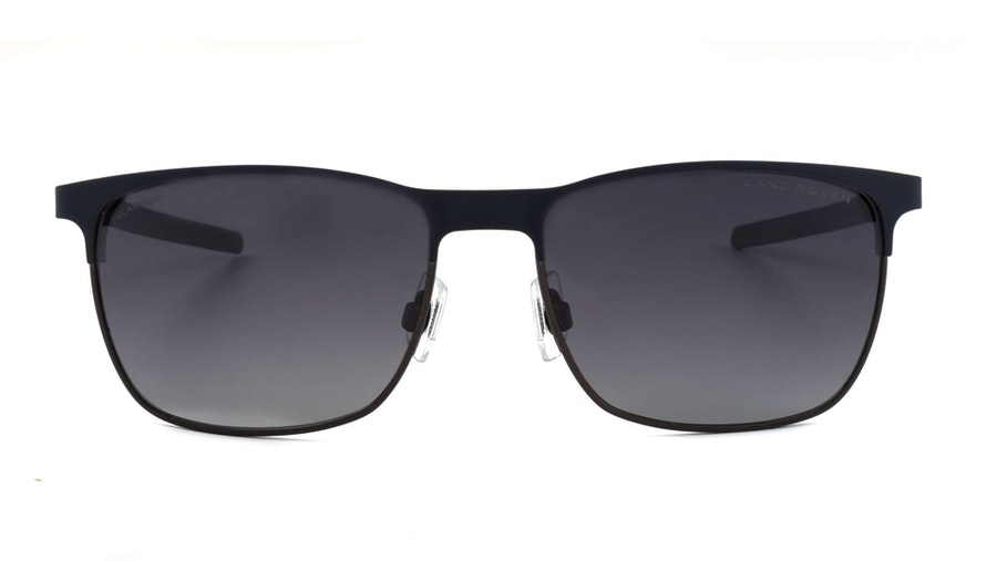 Land Rover Orchy (BLE) Sunglasses Grey / Blue