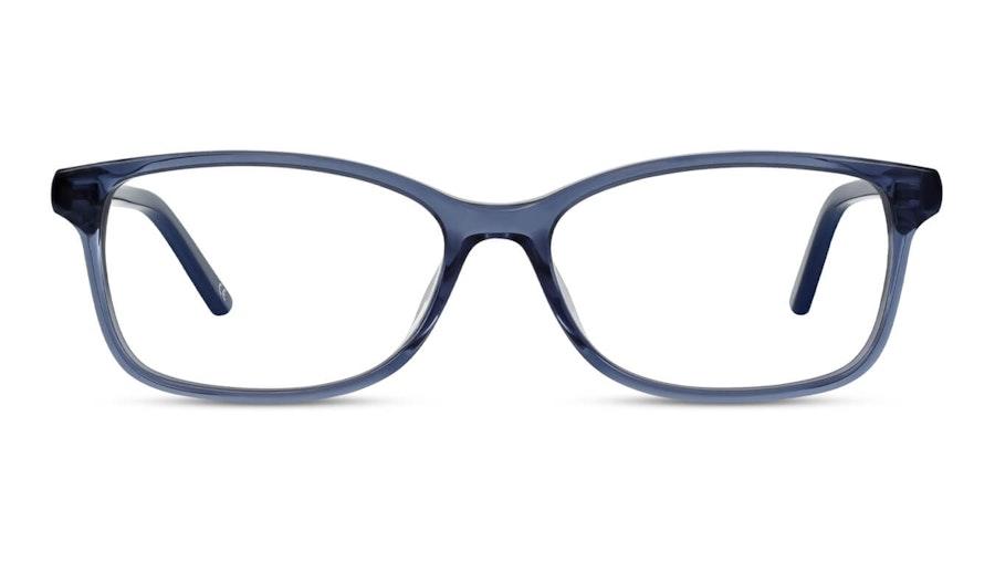 Glamour SP03 Women's Glasses Blue