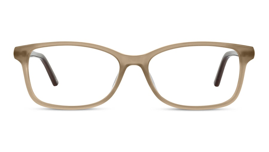 Glamour SP03 Women's Glasses Brown