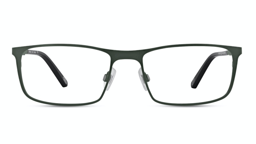 Land Rover Spencer (Large) Men's Glasses Green
