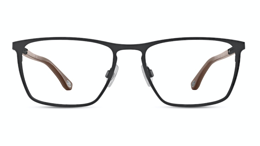 Land Rover Quinn Men's Glasses Black
