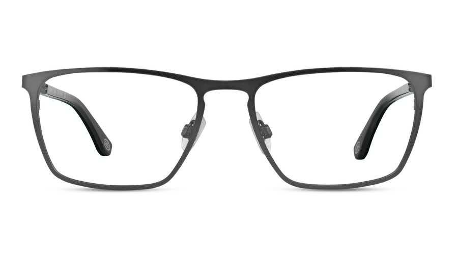 Land Rover Quinn Men's Glasses Grey