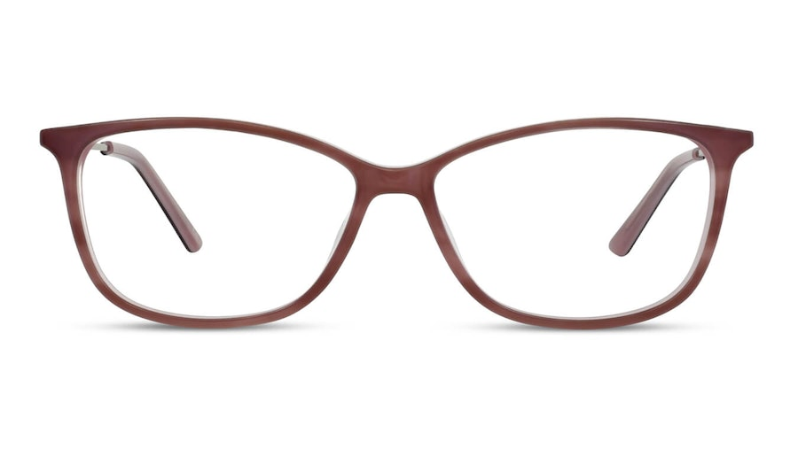 Glamour SP02 Women's Glasses Pink
