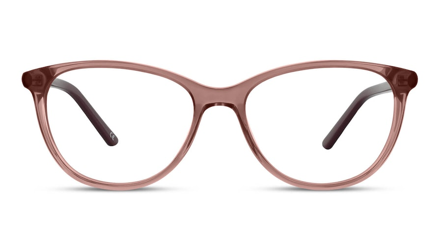 Glamour SP04 Women's Glasses Pink