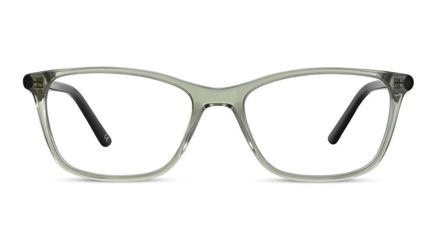 Glamour SP05 Women's Glasses Green