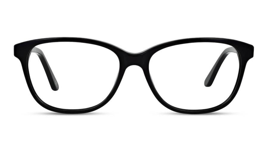 Glamour SP01 Women's Glasses Black