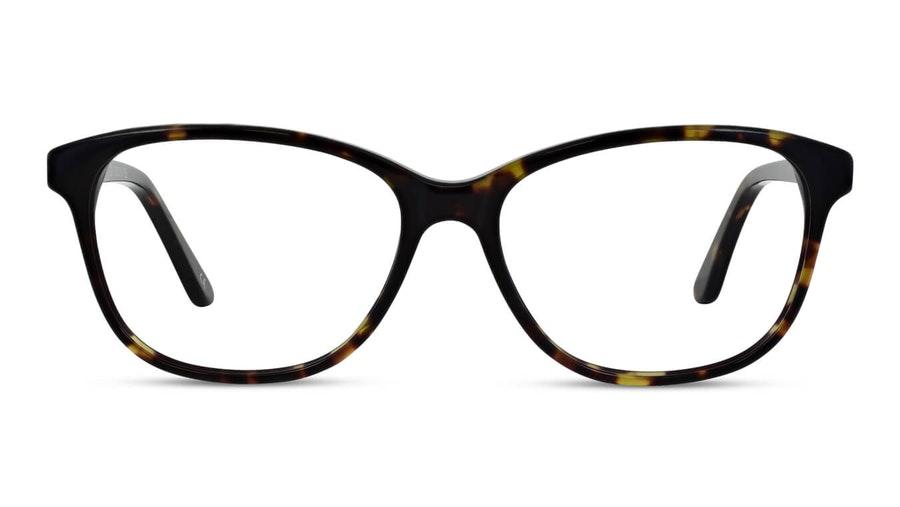 Glamour SP01 Women's Glasses Havana