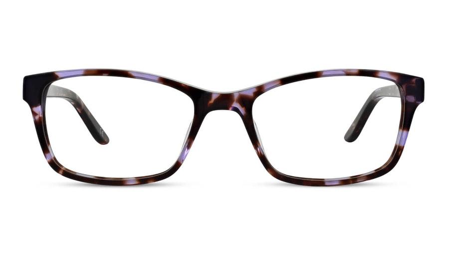 Glamour SP06 (C1) Glasses Violet