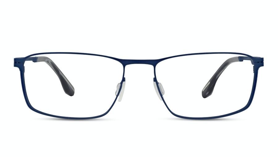 Range Rover RR 3005M (C2) Glasses Navy