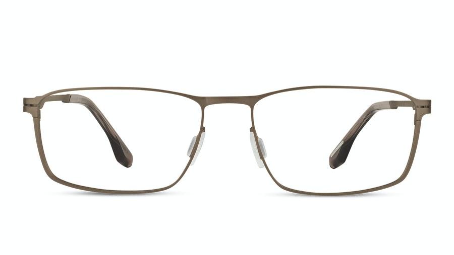 Range Rover RR 3005M (C1) Glasses Grey