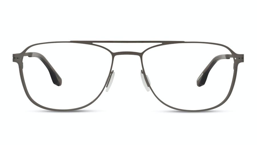 Range Rover RR 3006M (C1) Glasses Grey