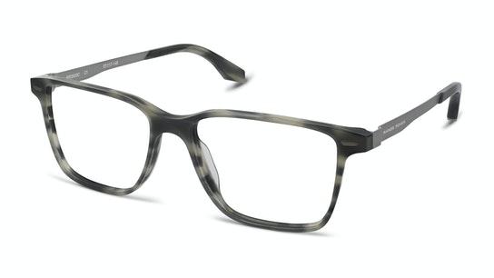 RR 3003C Men's Glasses Transparent / Grey