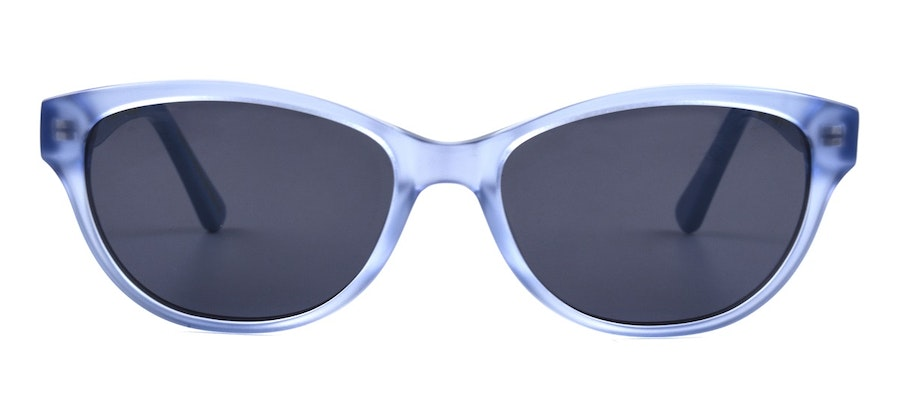 Roald Dahl James and the Giant Peach RD12 Children's Sunglasses Grey/Violet