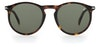 David Beckham Eyewear DB 1009/S Men's Sunglasses Green/Tortoise Shell