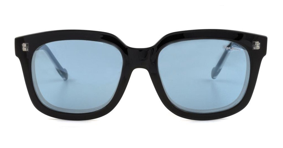 Pepe Jeans PJ 7361 Women's Sunglasses Blue/Black