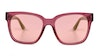 Pepe Jeans PJ 7356 Women's Sunglasses Pink/Pink