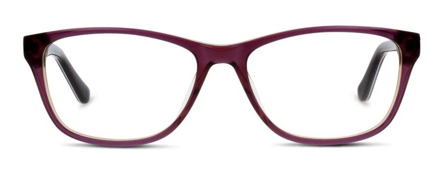 Guess GU 2513 Women's Glasses Purple
