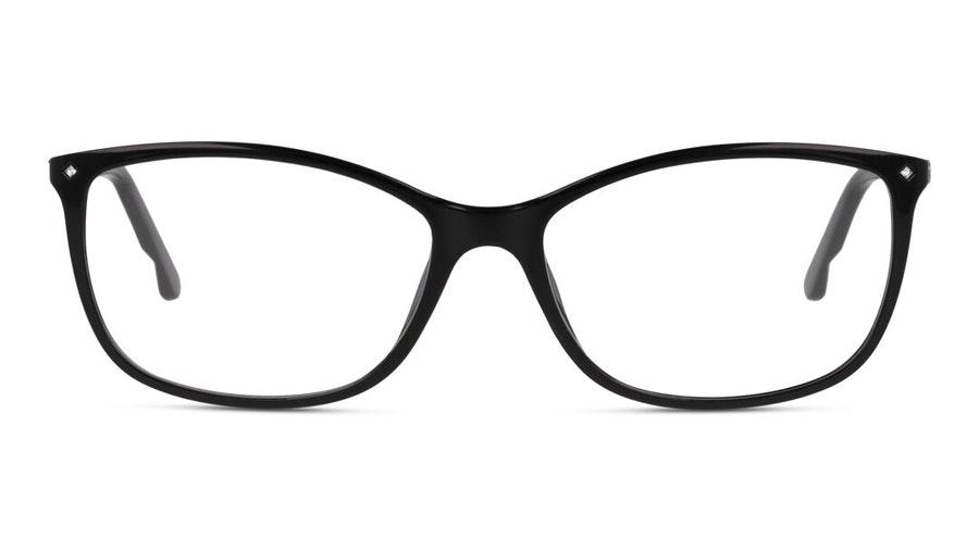 Swarovski SW 5179 Women's Glasses Black