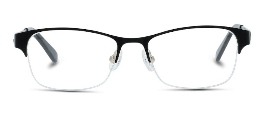 Guess GU 2567 Women's Glasses Black