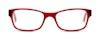 Guess GU 2591 Women's Glasses Pink