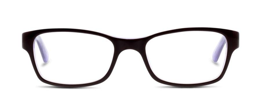 Guess GU 2591 Women's Glasses Purple