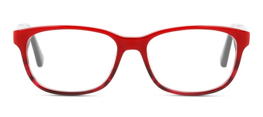 Diesel Kids DL 5265 Children's Glasses Red