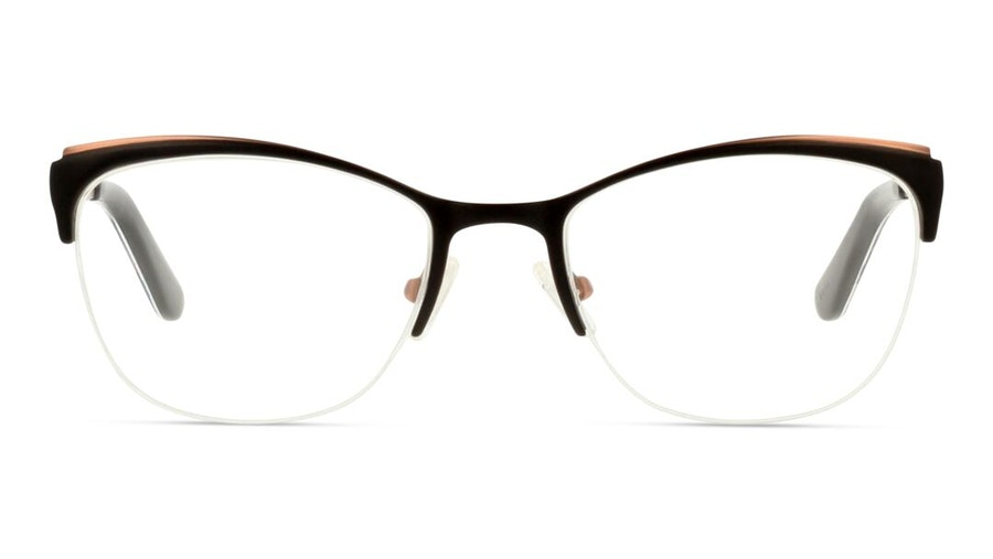Guess GU 2642 (002) Glasses Black