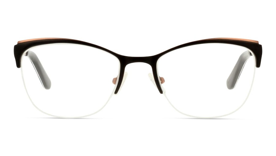 Guess GU 2642 Women's Glasses Black