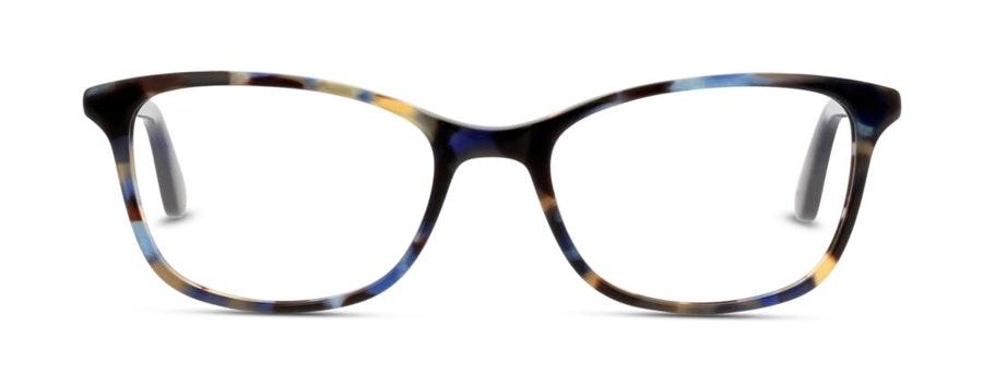 Guess GU 2658 Women's Glasses Tortoise Shell