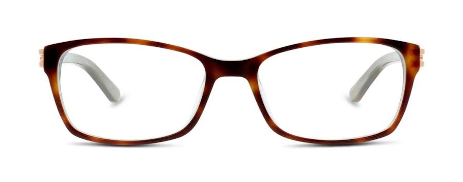 Guess GU 2677 Women's Glasses Brown