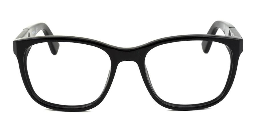 Diesel Kids DL 5285 (001) Children's Glasses Black