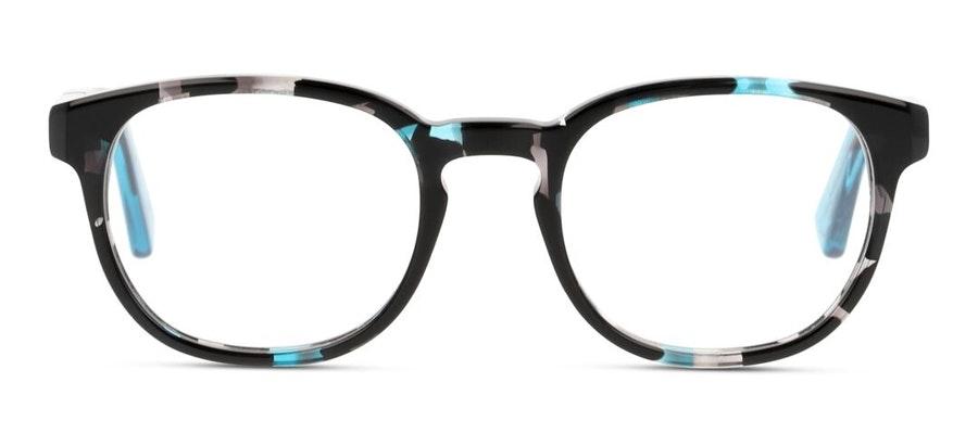 Diesel Kids DL 5286 Children's Glasses Black