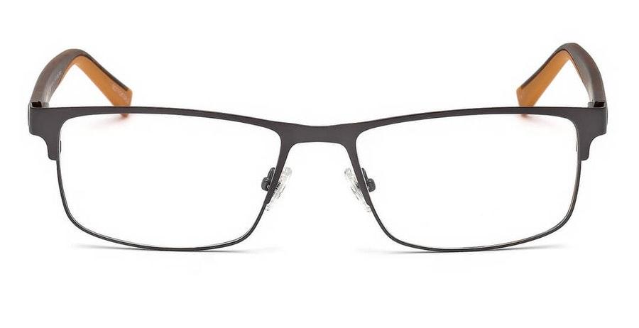 Timberland TB 1594 (Large) (020) Glasses Grey
