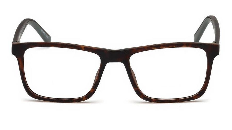 Timberland TB 1596 Men's Glasses Tortoise Shell