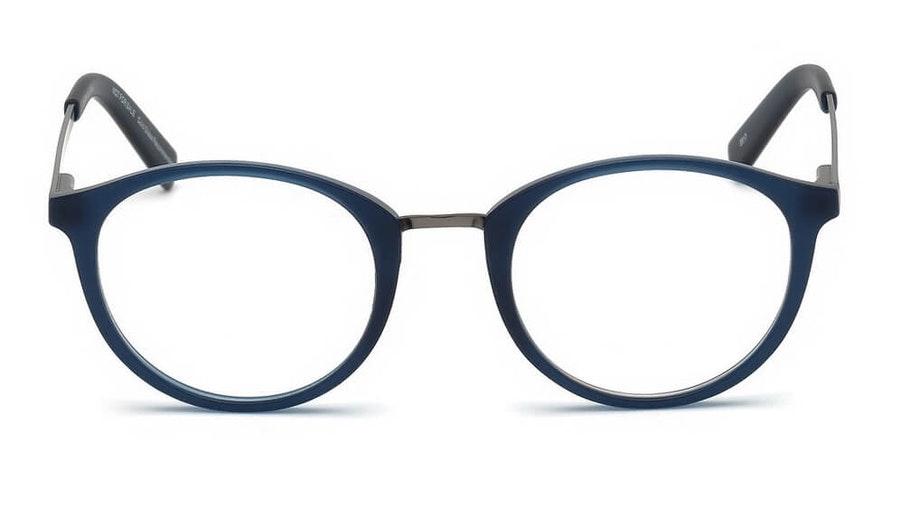 Timberland TB 1592 (091) Glasses Blue