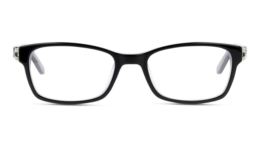 Guess GU 2677 Women's Glasses Black