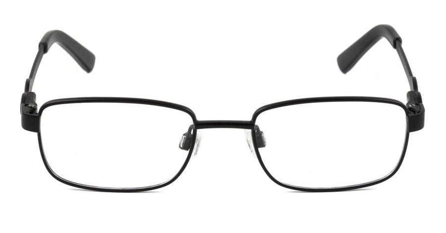DC Comics Kids Batman 1 (C1) Children's Glasses Black