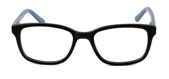 Batman 002 Children's Glasses Transparent / Blue