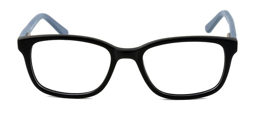 DC Comics Kids Batman 2 (C1) Children's Glasses Blue