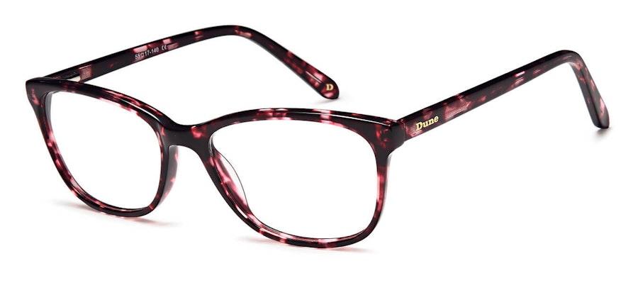 Dune 012 Women's Glasses Pink