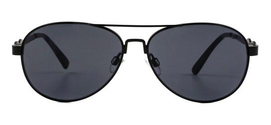 Batman 501S Children's Sunglasses Grey / Black