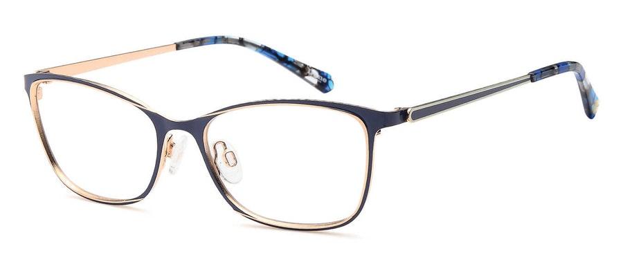 Dune 29 (Navy) Glasses Navy