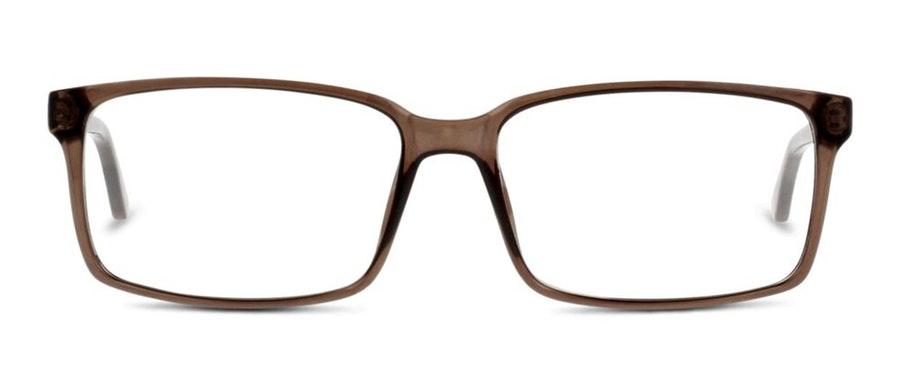 Seen SN AM21 Men's Glasses Grey