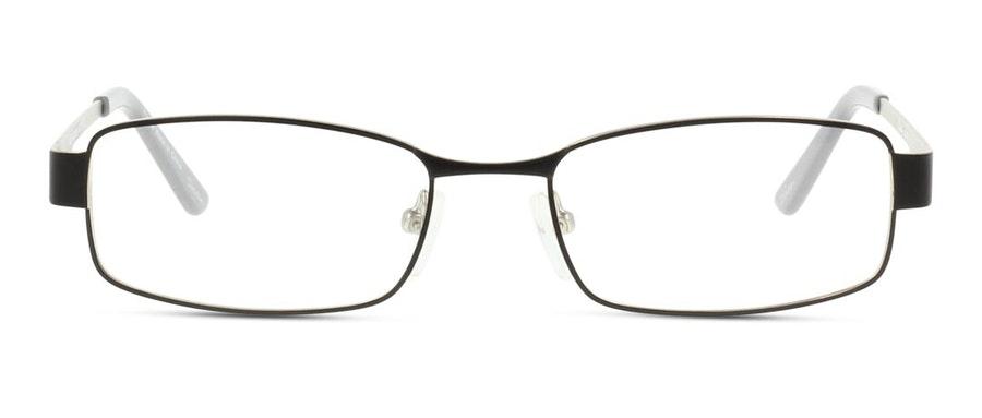 Seen Kids SN AT06 Children's Glasses Black